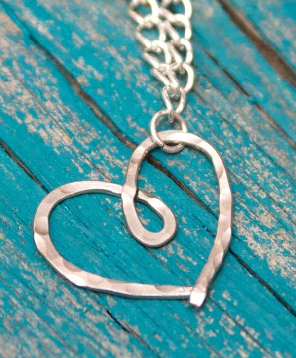 necklace-31-847x1024