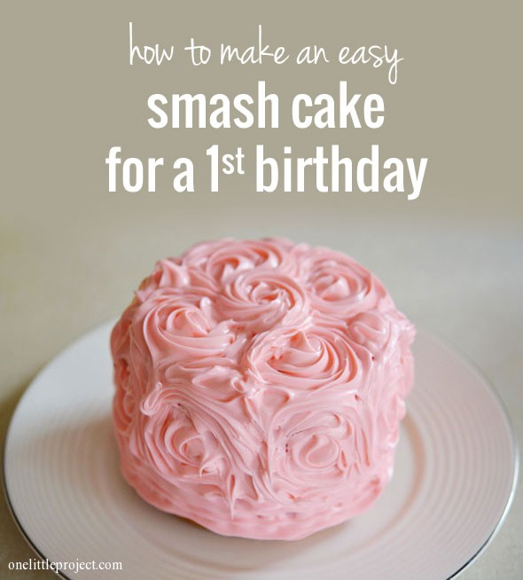 How-to-make-a-smash-cake1