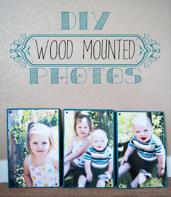 Wood Photos 1
