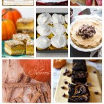 17 Delicious Pumpkin Recipes | Monday Funday