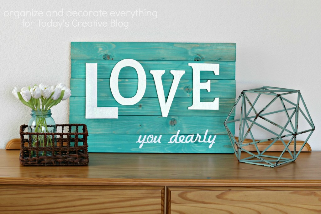 Love-Slat-Art-18.2-1024x682