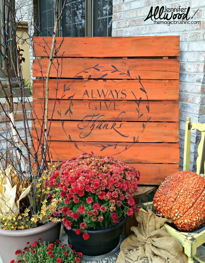 give-thanks-pallet-800x1024
