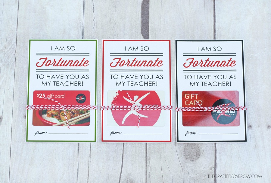 Fortunate-Teacher-Appreciation-Gift-Card-Printables-2