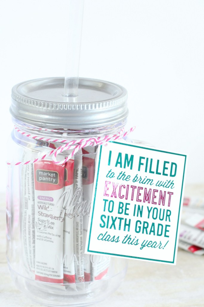Free-Printable-Teacher-Gift-Tags-7