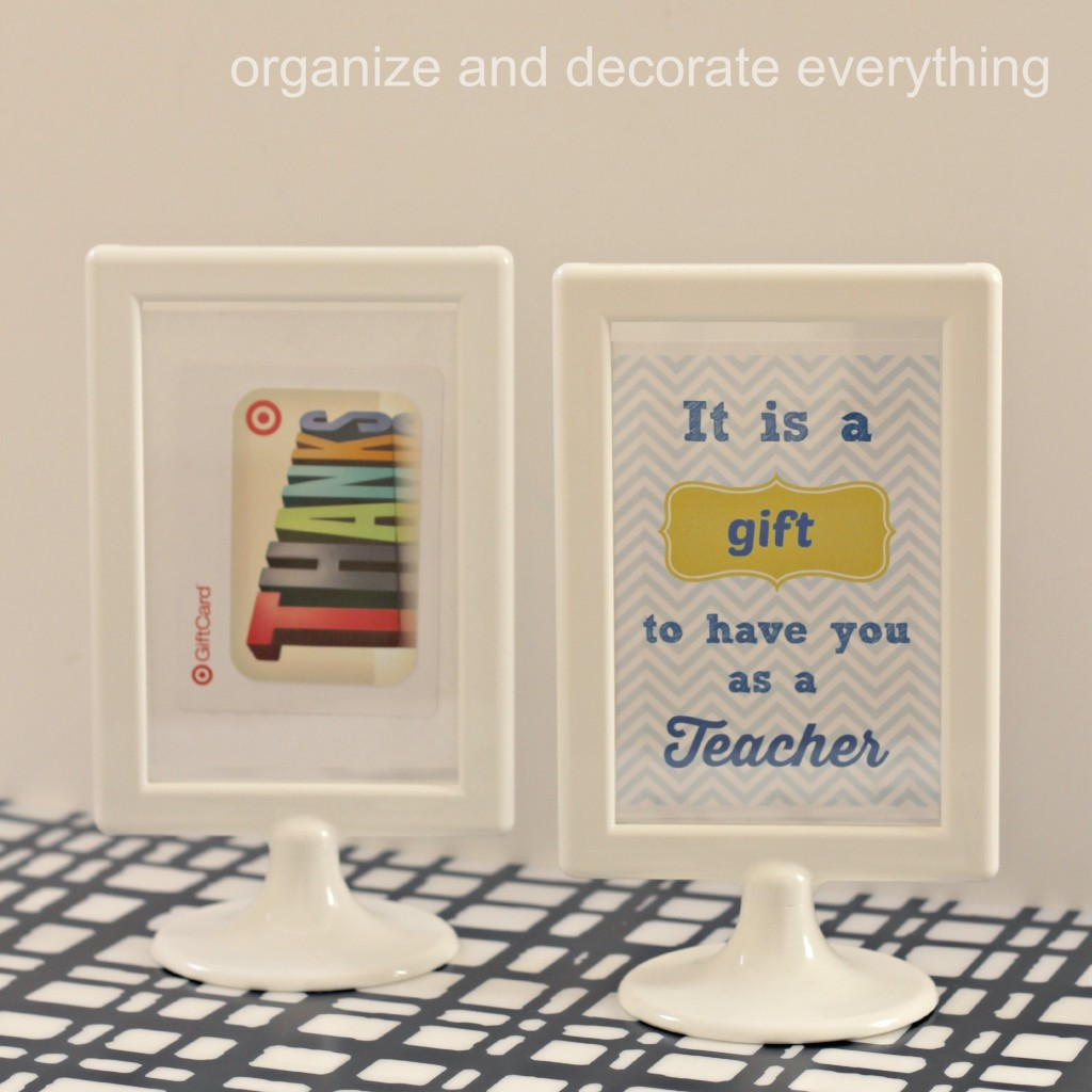 Teacher-Appreciation-Gift-Card-framed-1024x1024