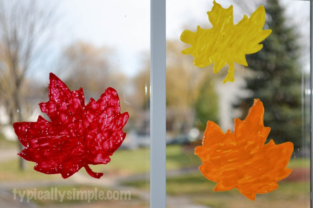 DIY-Window-Clings-51