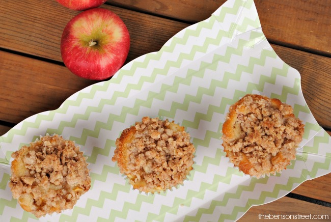 apple-cinnamon-streusel-muffins-recipe-at-thebensonstreet-com