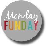 6 Spa DIYs | Monday Funday