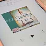 Graceling: Book Review