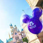 Pregnant at Disneyland? Tips for enjoying a trip to Disneyland while pregnant