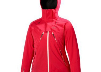 Suit Up for Fall with Bermuda's Best Foul Weather Gear