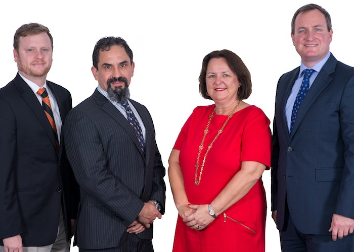 Oyster Consulting (Bermuda) Ltd.