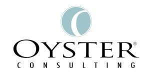 oysterllc-logo.png