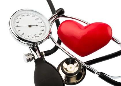 Masked Hypertension