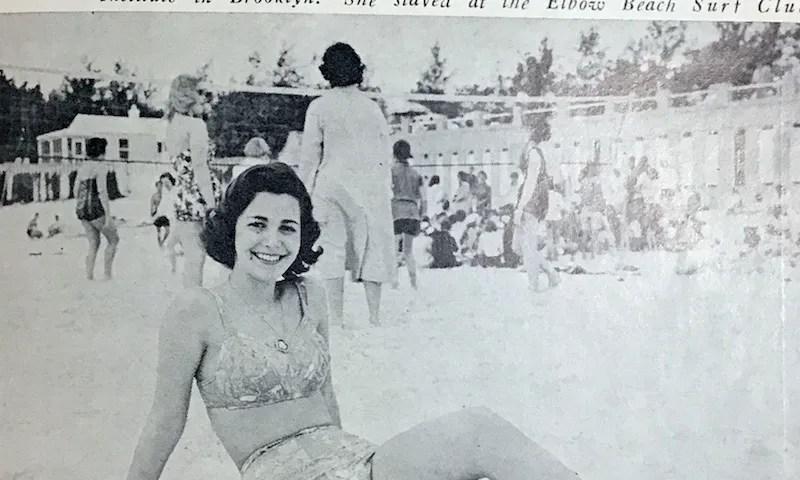 1960's Fashions