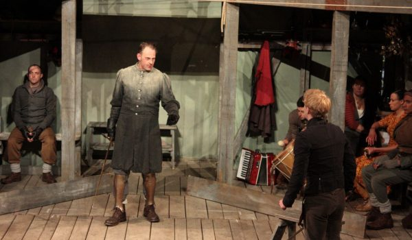 Dickon-Tyrrell-as-Ghost-in-the-London-based-Shakespeares-Globe-Theatre-troupes-production-of-HAMLET