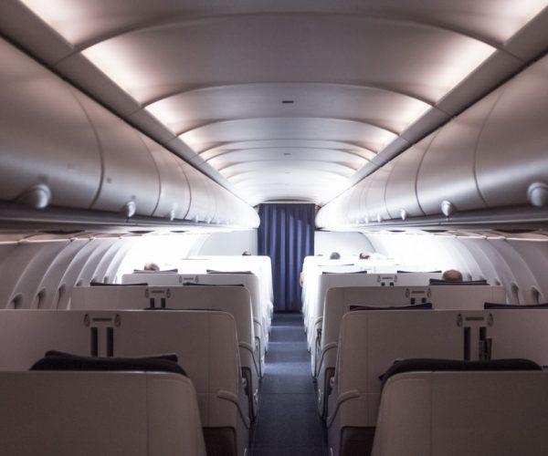 ba-lcy-flight-1-of-1_1400_791_c1