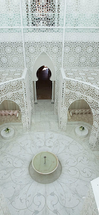 royal-mansour-marrakech-10