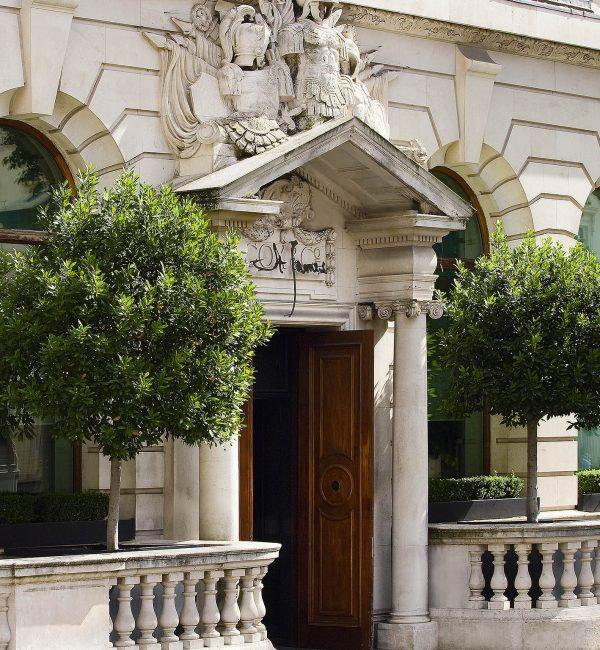 http://www.accorhotels.com/3144