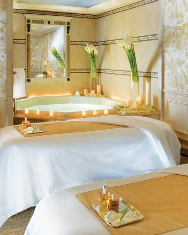 spa-treatment-rooms