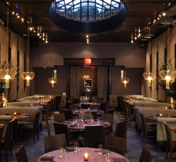 New_York_restaurants_Beauty-and-Essex