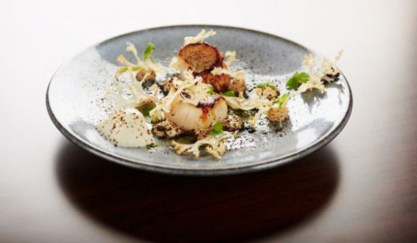 canvas_restaurant_by_michael_riemenschneider_scallops_with_caul