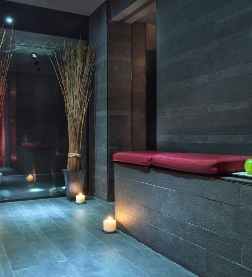 hotel-sezz-paris-home-sizel-201271-1600-1200