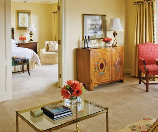 four-seasons-hotel-dublin-ireland-deluxe-suite