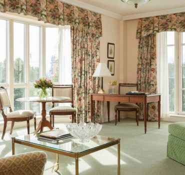 four-seasons-hotel-dublin-ireland-landsdowne-suite