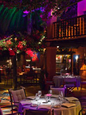 restaurante-las-dos-lunas-ibiza-04