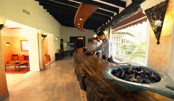 hacienda-na-xamena-luxury-dream-hotels-13