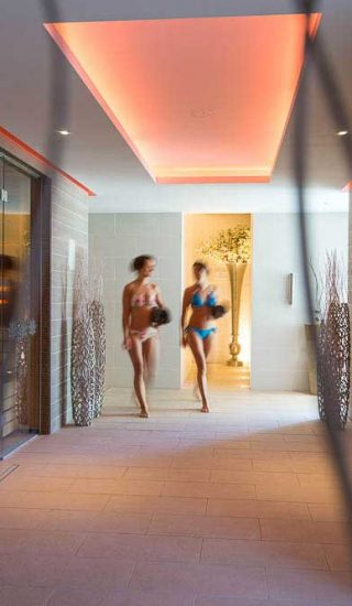 15_heat-experiences-at-luxury-spa-bedford-lodge-suffolk