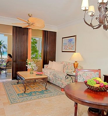 385-room-1-hotel-barcelo-royal-hideaway-playacar21-177717