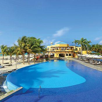 385-swimming-pool-3-hotel-barcelo-royal-hideaway-playacar21-178022