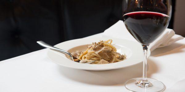 black-truffle-pasta