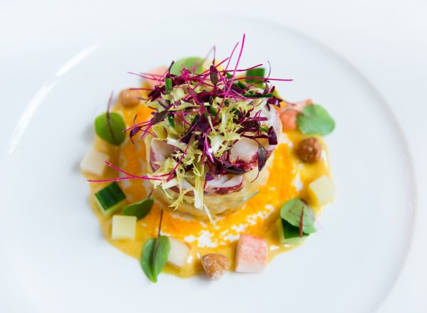 lobster-salad-2