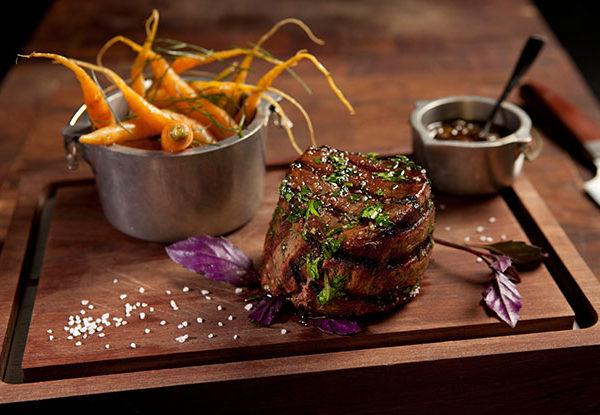 lomo-steak-elena-restaurant