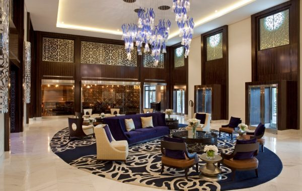 reception-lobby-four-seasons-buenos-aires