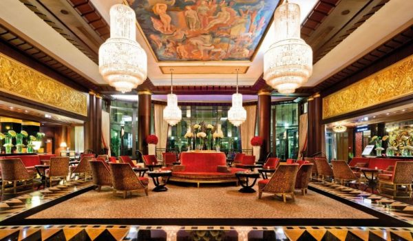 hotel_collectionneur_lobby