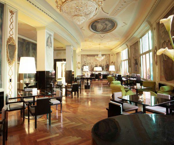 grand-hotel-palace-rome-min