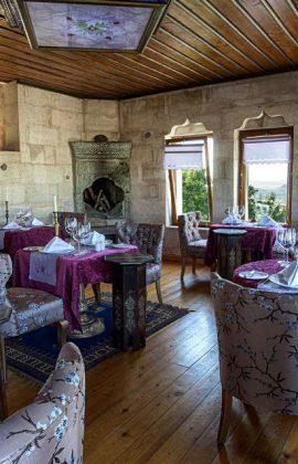 lila-museum_hotel_cappadocia_81
