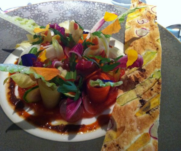 raw-and-cooked-vegetables