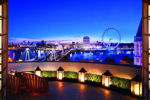 royal-penthouse-twilight-terrace-corinthia-hotel-london