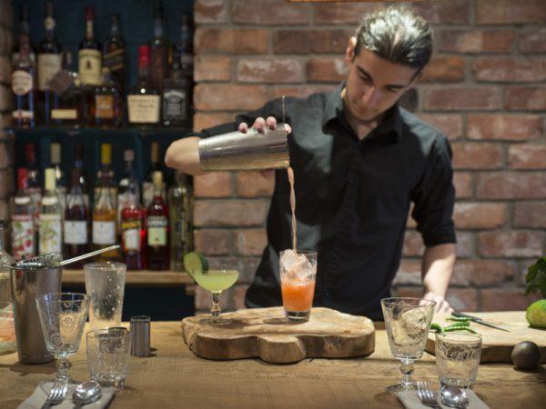 zumbura-bar