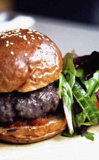 burger-2-lr