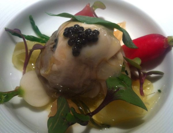 scallop-ceviche-with-oyster