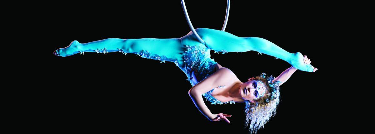 credit-cirque-du-soleil-amaluna-1-610-2074x713