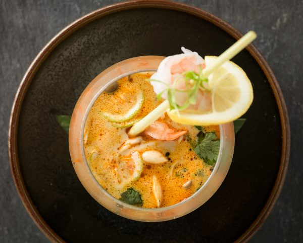 MT_Tom Yum Prawn