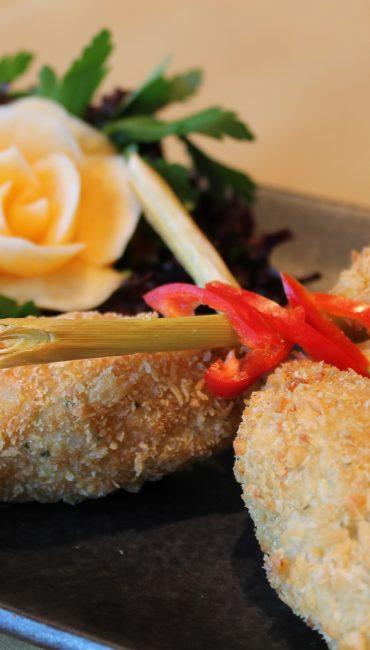 Nipa Thai Food (2)