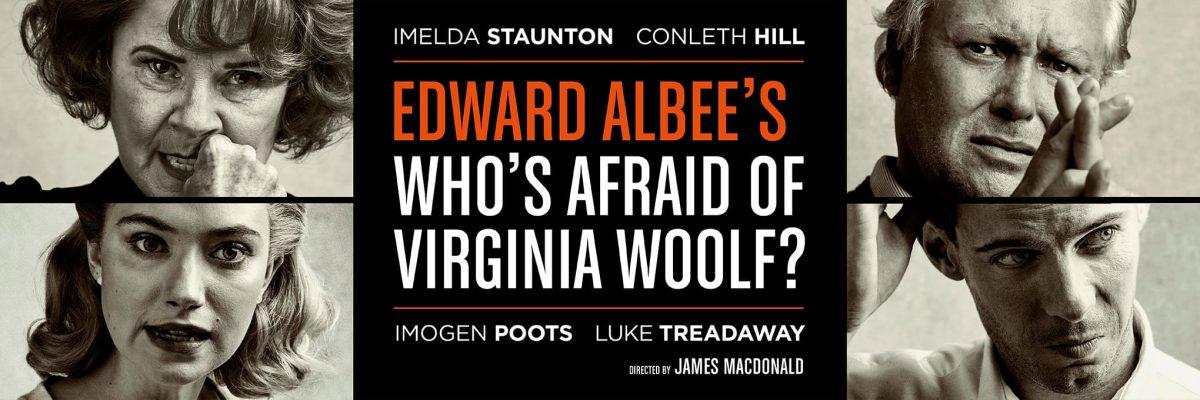 1487782928464_LandingPage+Who's+Afraid+of+Virginia+Wolf-+Rush